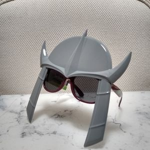 Loot Crate TAMT Shredder Shades